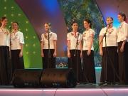 Glazbeni festival, Pitomača 2005