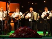 """Glazbeni festival """"Pjesme Podravine i podravlja"""""""