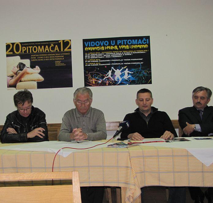 konferencija_za_novinare