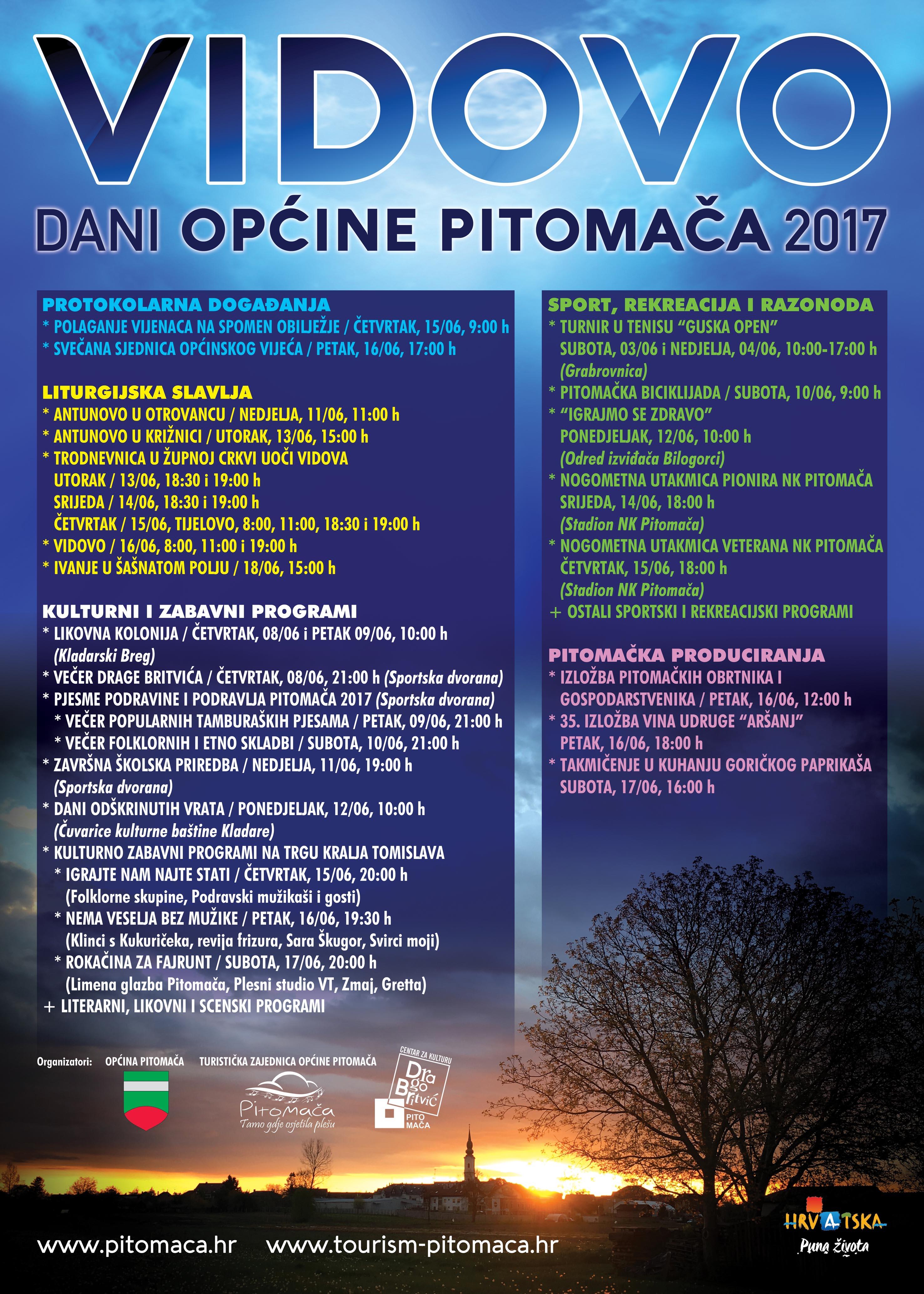 vidovo-2017-plakat-b2