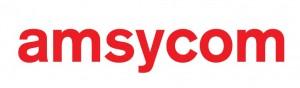 Amsycom