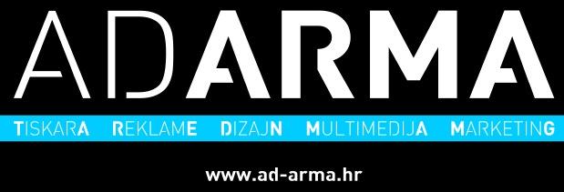 Ad Arma