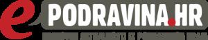 logo-epodravina