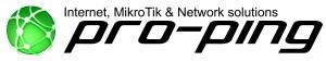 logo-orginal 5000px