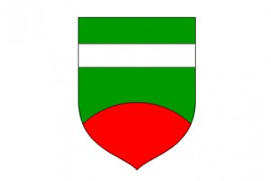 Općina Pitomača