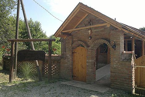 ruralna-kuca-za-odmor