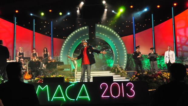 Gaga-2013