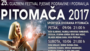 naslovna-festival