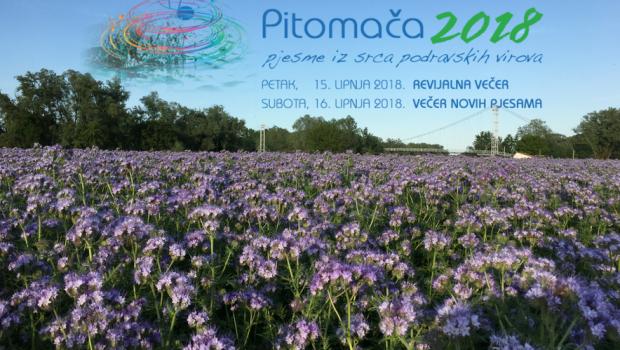 pitomaca2018