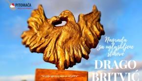 nagrada-drago-britvic1
